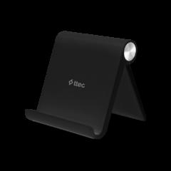 2TT26S ttec EasyView Telefon Tablet Standi 1
