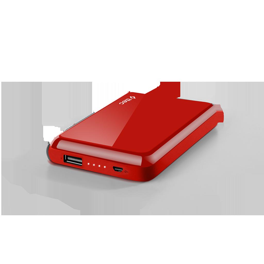 2bb155-ttec-recharger-5000mah-tasinabilir-sarj-aleti-kirmizi.png