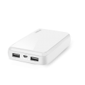 2BB156-ttec-recharger-10000mah-tasinabilir-sarj-aleti-beyaz-3.png