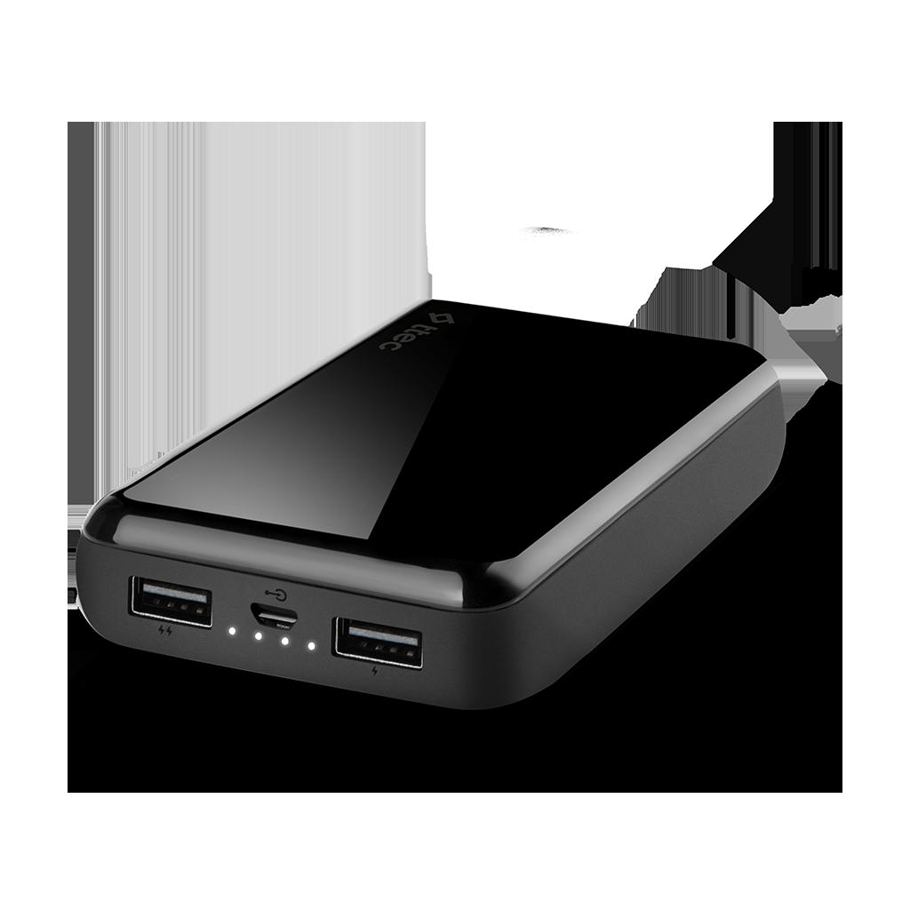 2bb156-ttec-recharger-10000mah-tasinabilir-sarj-aleti-siyah.png