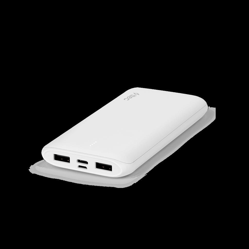 2bb163B-ttec-powerslim-duo-10000-mah-tasinabilir-sarj-aleti-powerbank-beyaz.png