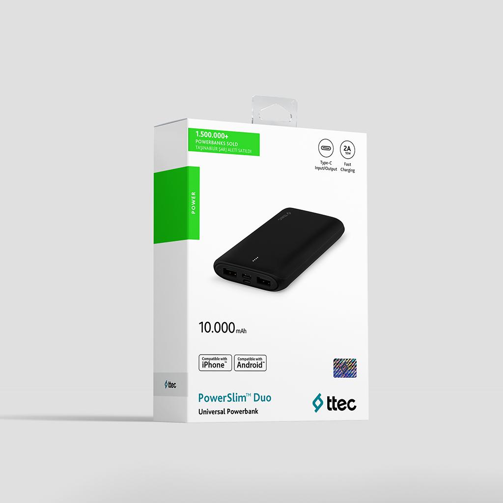 2bb163S-ttec-powerslim-duo-10000-mah-tasinabilir-sarj-aleti-powerbank-siyah-ambalaj.jpg