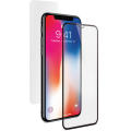 2ecr14s-ttec-airglass-edgecolor-iphonex-ekran-koruyucu.png