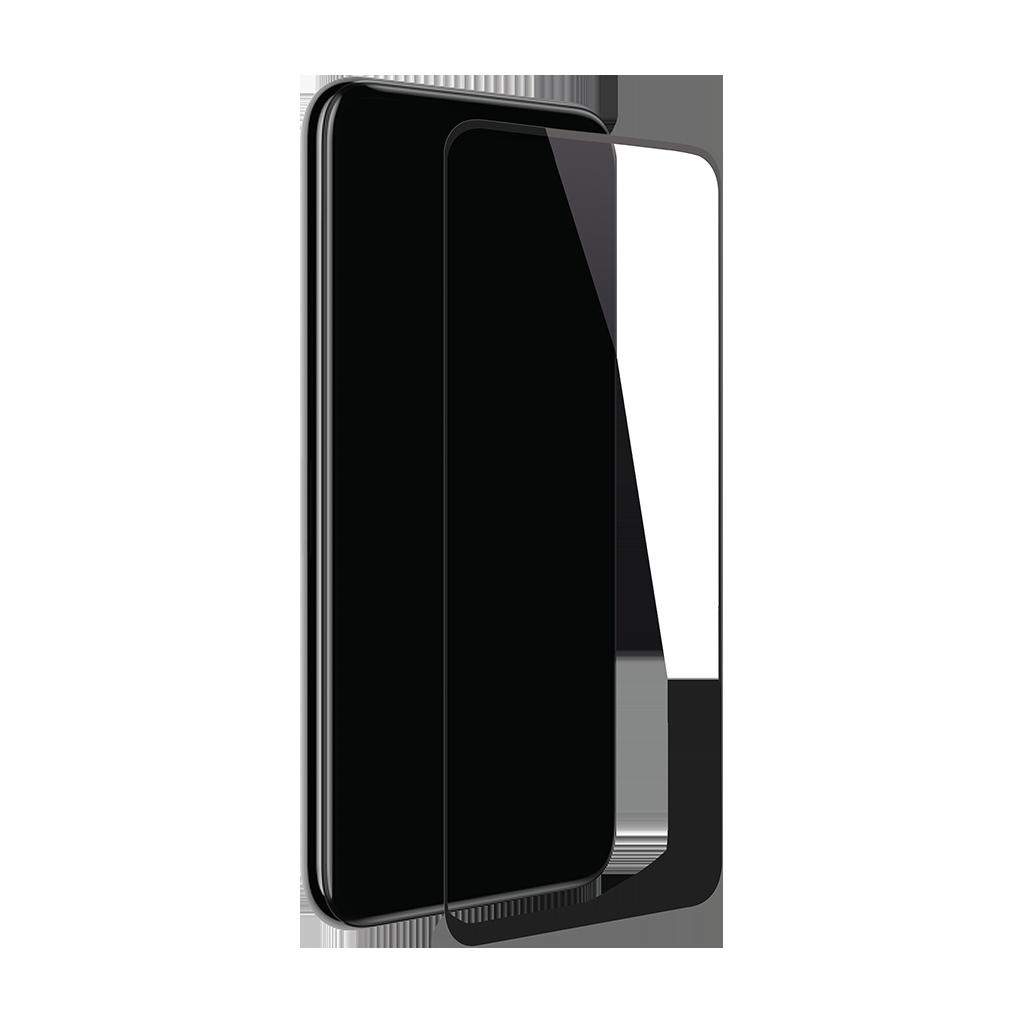 2ekc276-ttec-airglass-f-iphone6plus-7plus-8plus-cam-ekran-koruyucu-siyah.png