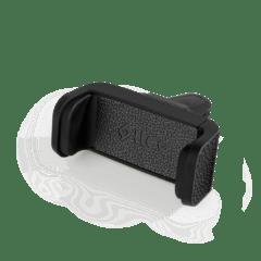 2tt14 ttec flexigrip mini 2 arac telefon tutucu 1 1