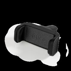 2tt14 ttec flexigrip mini 2 arac telefon tutucu 1
