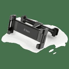 2tt15 ttec flexigrip passenger telefon tablet tutucu 1