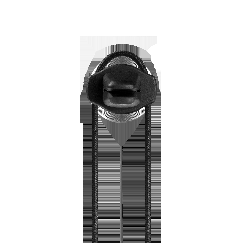 2tt16-ttec-easydrive-pro-miknatisli-arac-telefon-tutucu-4.png