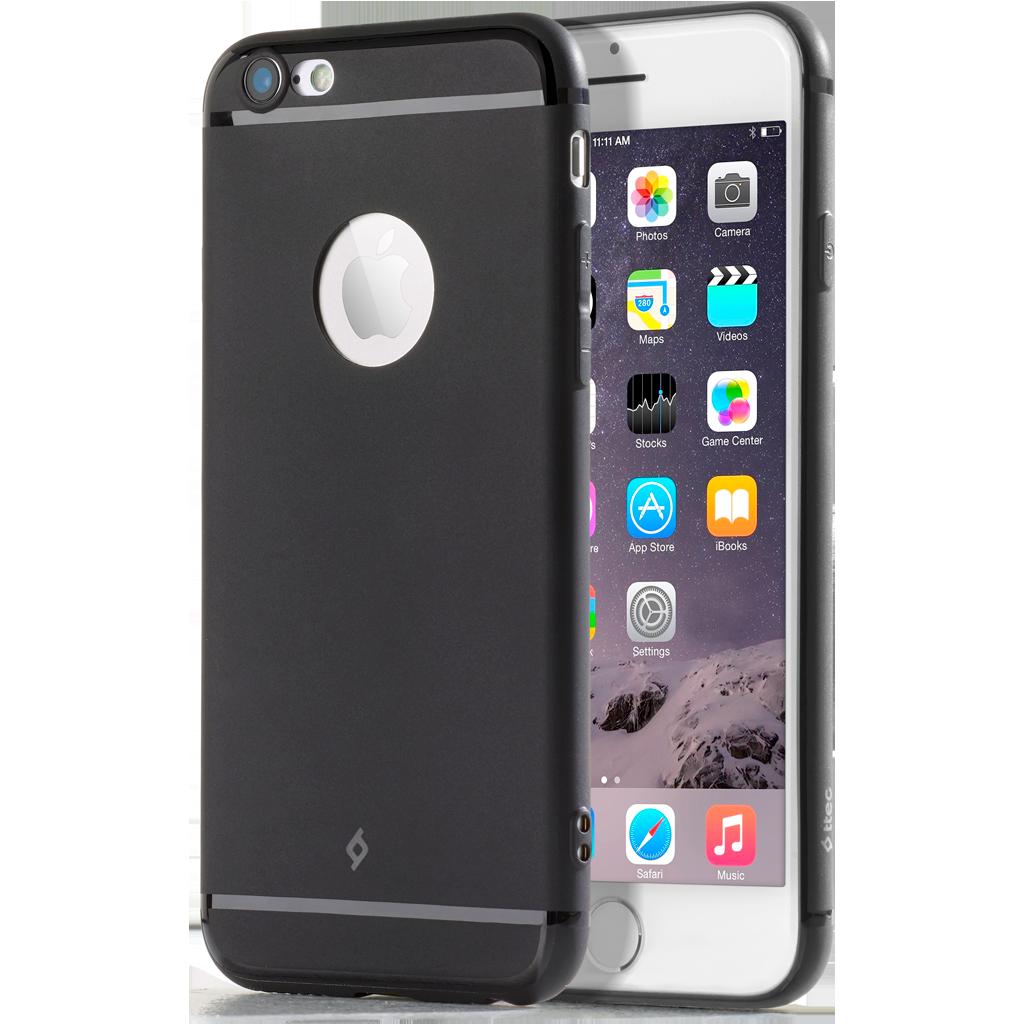 AirFlexL_iPhone6_Siyah.png