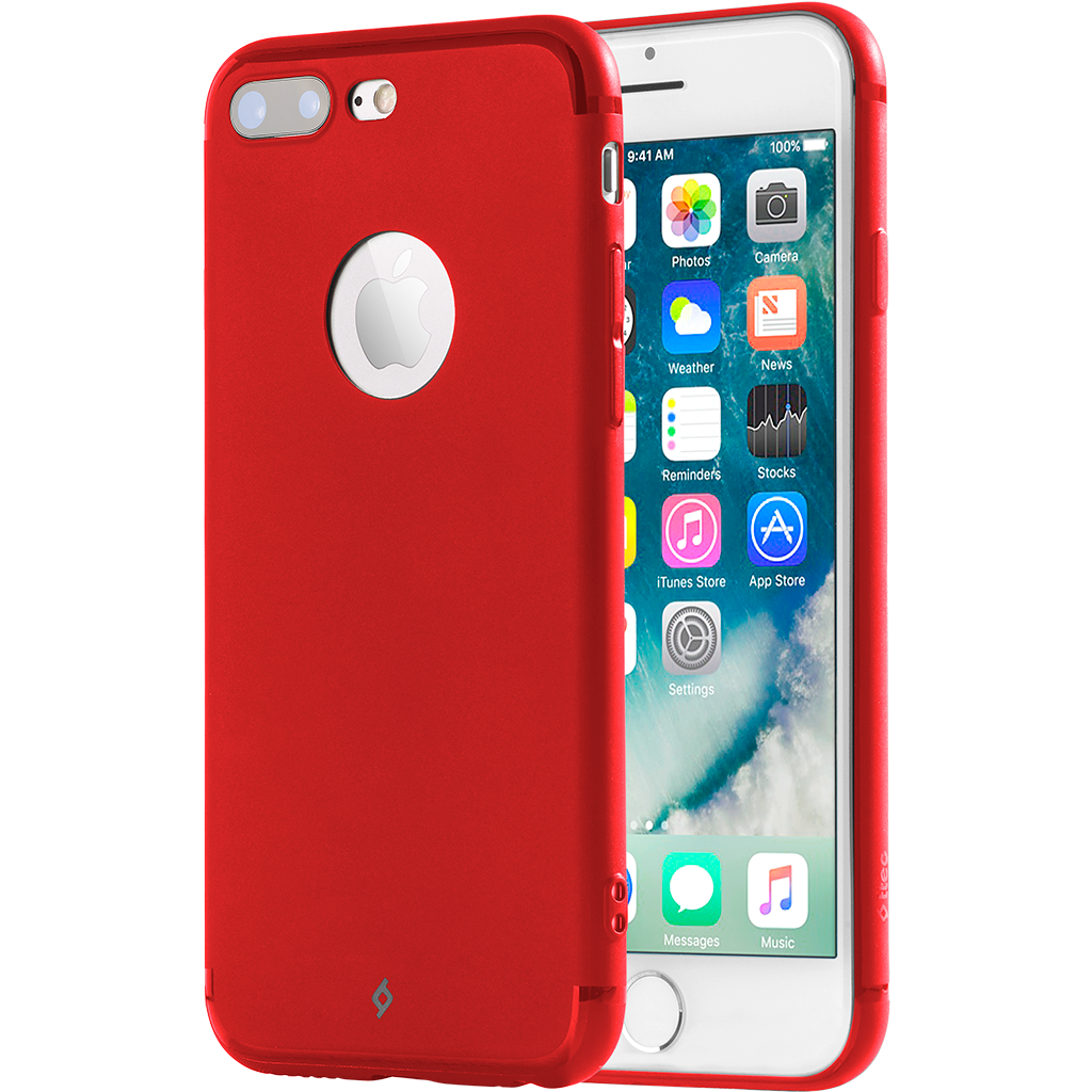 AirFlexL_iPhone7Plus_Kirmizi.png