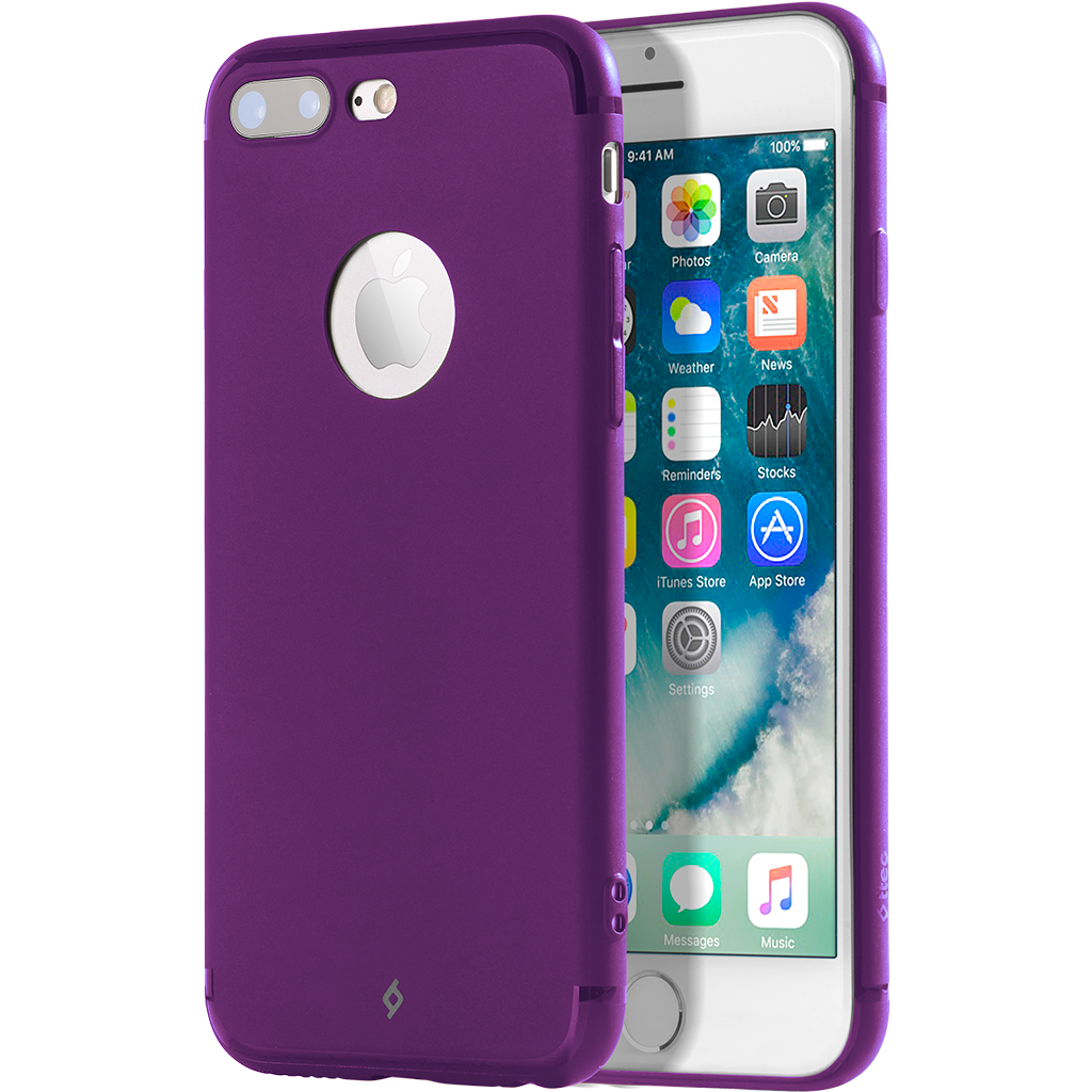 AirFlexL_iPhone7Plus_Mor.png