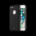 AirFlexL_iPhone7_Siyah-1.png
