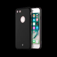 AirFlexL iPhone7 Siyah 1