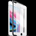 AirGlass-EdgeColor-Kit-Beyaz-iPhone8.png