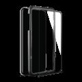 AirGlass-EdgeColor-Kit-Universal-1.png