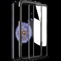 AirGlass-EdgeColor-Kit-galaxy-S9-1.png