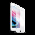 AirGlass-F-Siyah-iPhone8.png