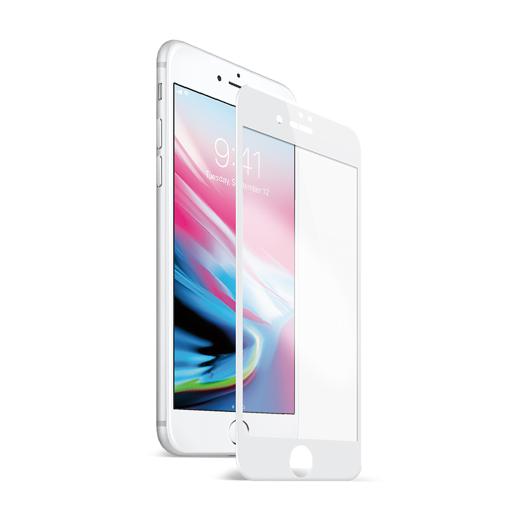 AirGlass-F-Beyaz-iPhone8.png