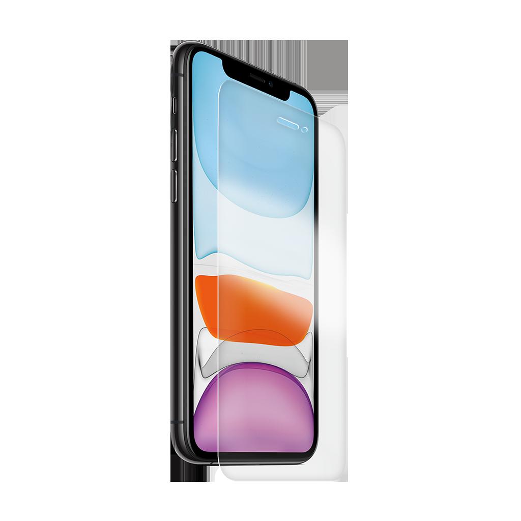 AirGlass-iPhone-111web.png