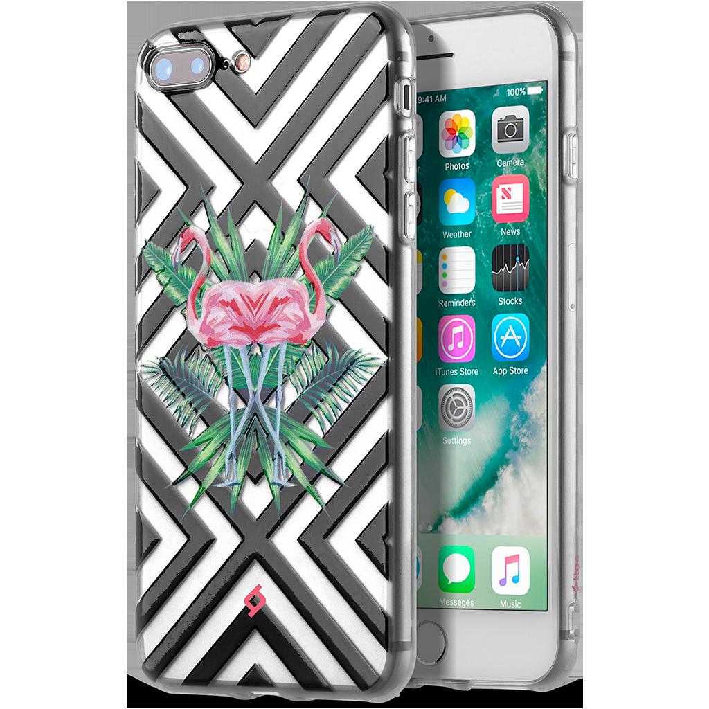 ArtCase_iPhone7Plus_Flamingo.png