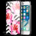 ArtCase_iPhone8-7_Orkide_0818telefon0086.png