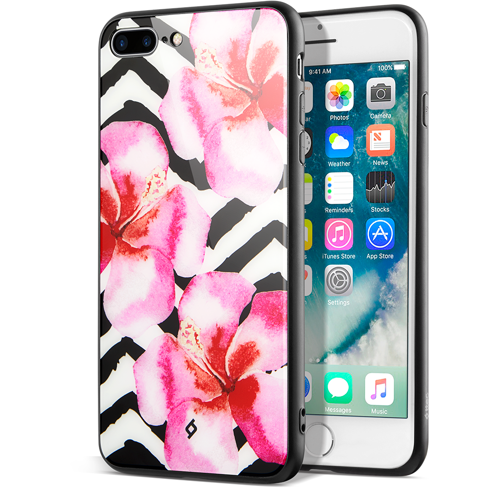 ArtCase_iPhone8Plus-7Plus_Orkide_0818telefon0081.png