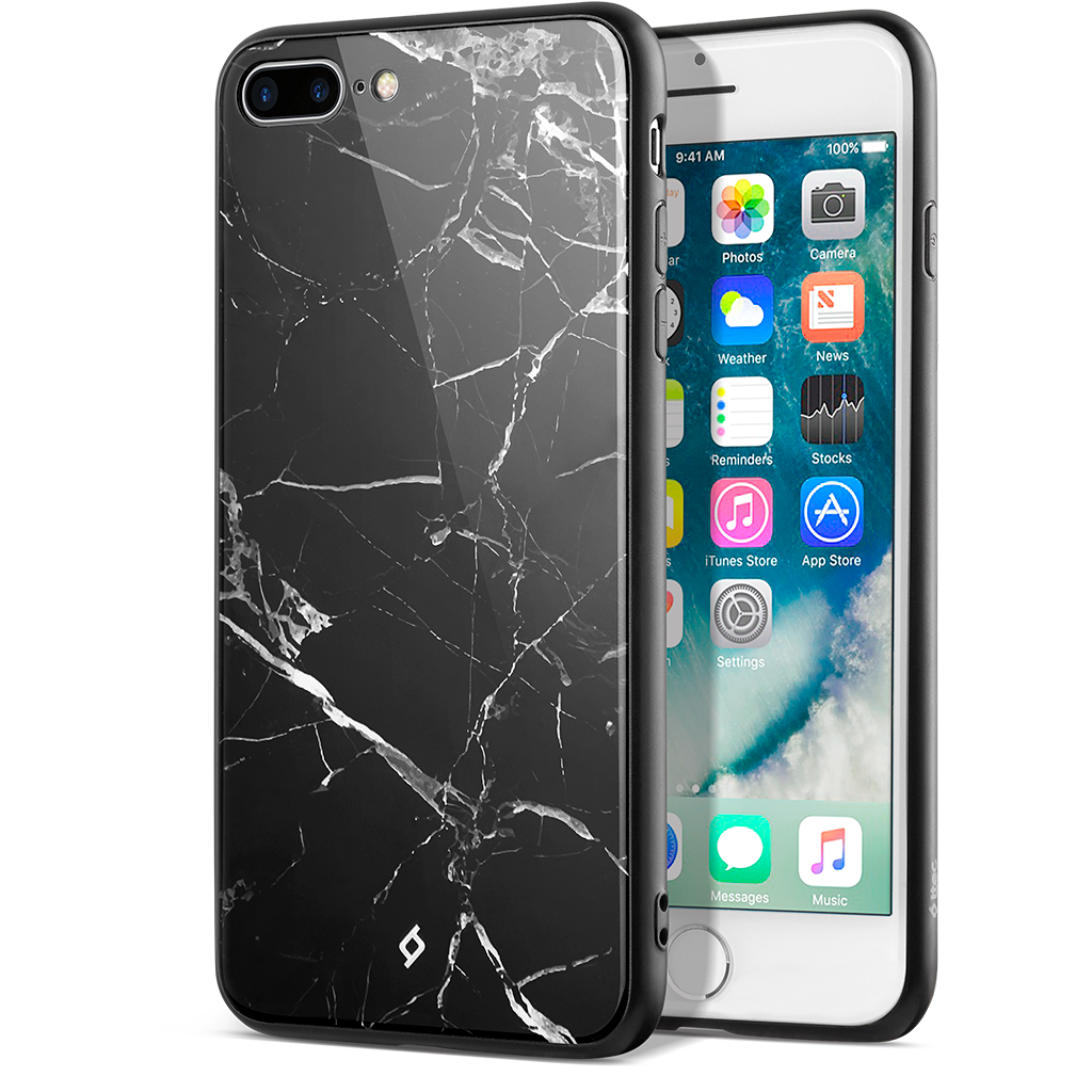 ArtCase_iPhone8Plus-7Plus_SiyahMermer_0818telefon0061-1.png