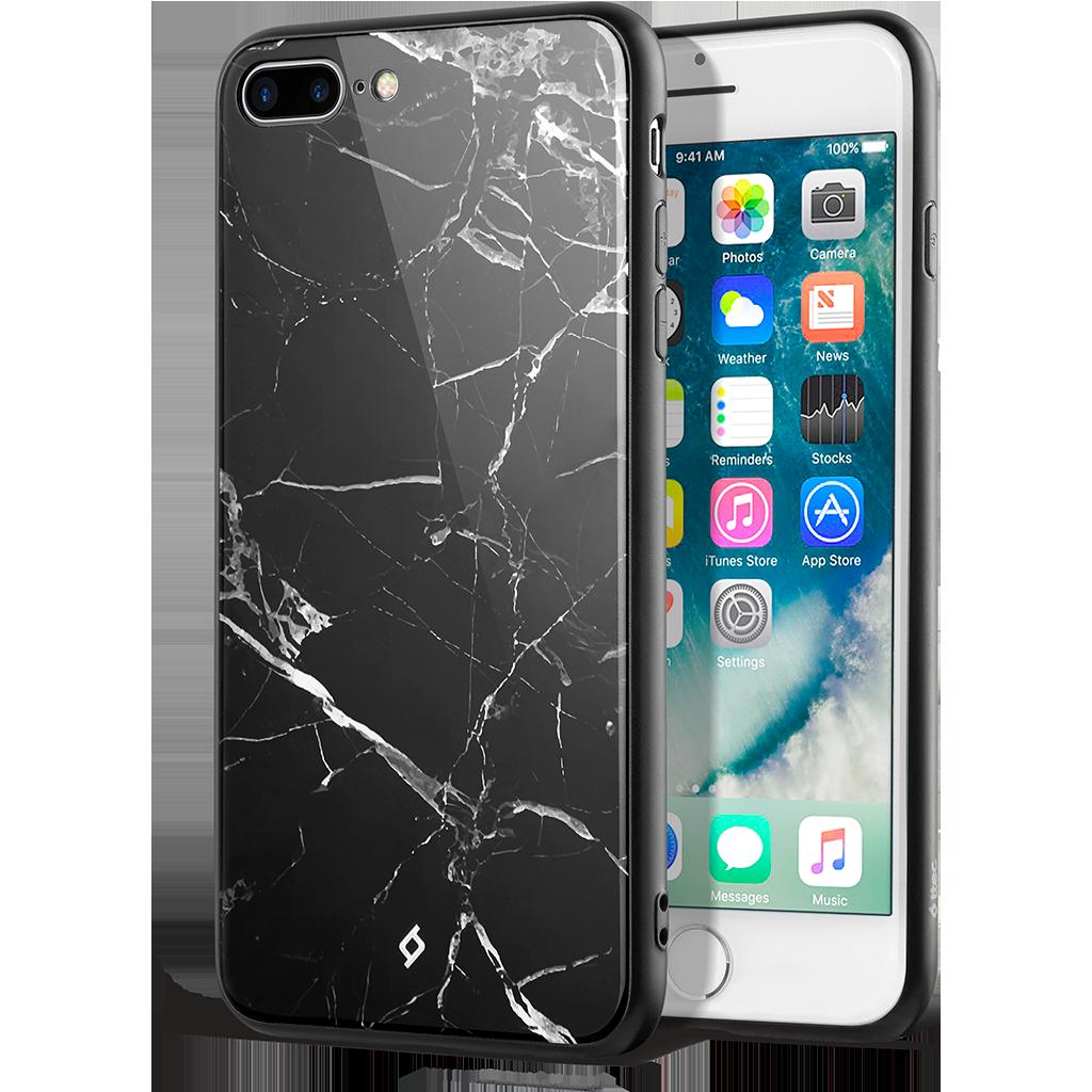 ArtCase_iPhone8Plus-7Plus_SiyahMermer_0818telefon0061.png
