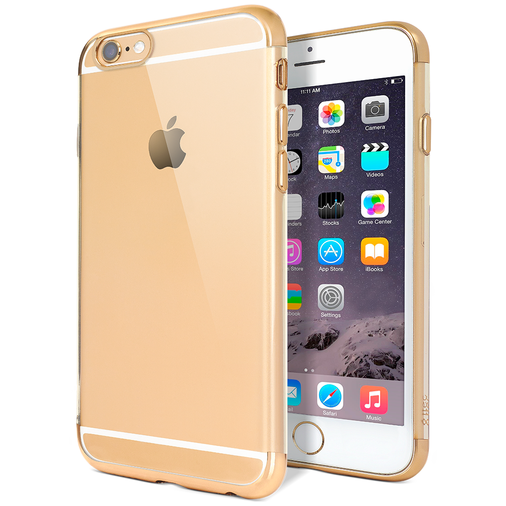 ChromeClear-iPhone-6-Gold.png