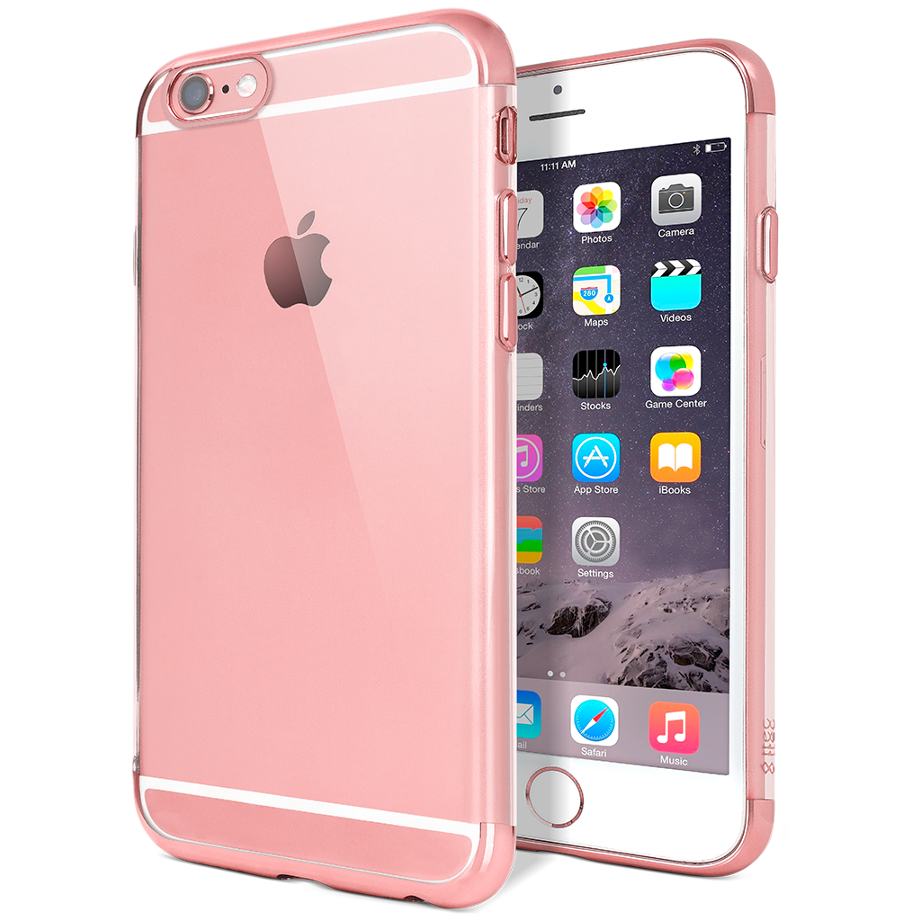 ChromeClear-iPhone-6-Rose-Gold.png
