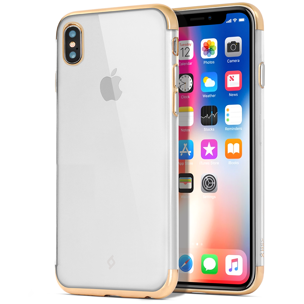 ChromeClear_iPhoneX_Gold.png