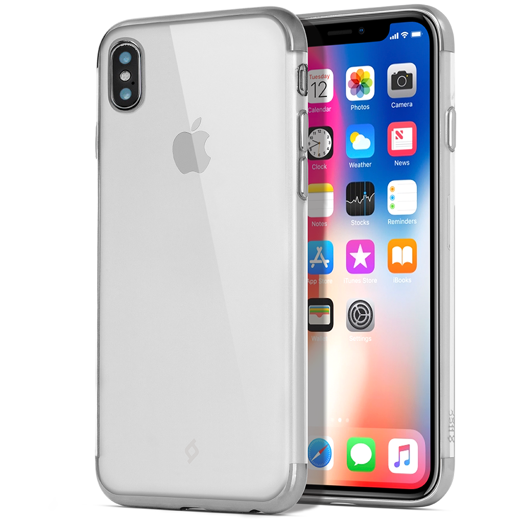 ChromeClear_iPhoneX_Silver.png
