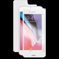 EdgeColor-iPhone-8-Beyaz-2.png