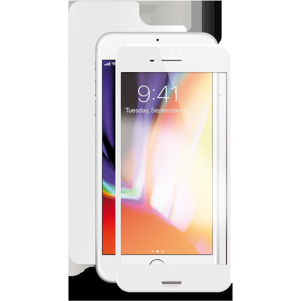 EdgeColor-iPhone-8Plus-Beyaz-1.png