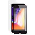 EdgeColor-iPhone-8Plus-Siyah-600.png