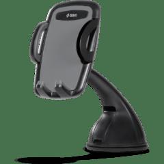 FlexGrip Compact