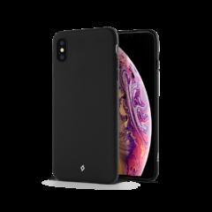 SmoothAir iPhoneXSMax XS X c 06 Siyah