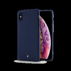 SmoothAir iPhoneXSMax XS X d 06 Lacivert