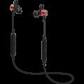 SoundBeat Pro Red