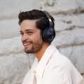 SoundMax-2-1.png