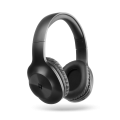 SoundMax Black