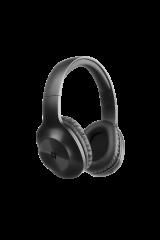 SoundMax Profil J86A6801 2