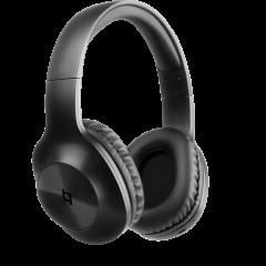 SoundMax Profil J86A6801 3