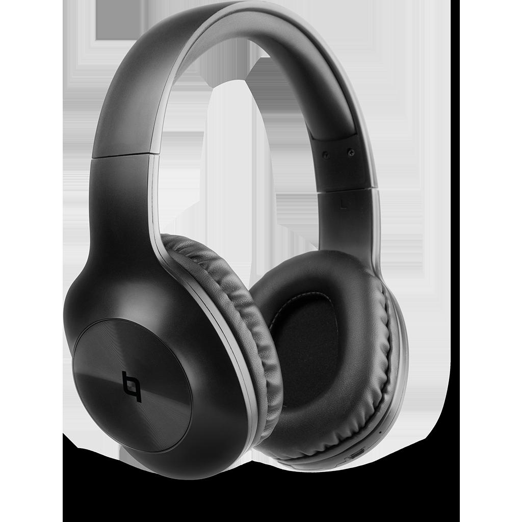 SoundMax_Profil_J86A6801-3.png