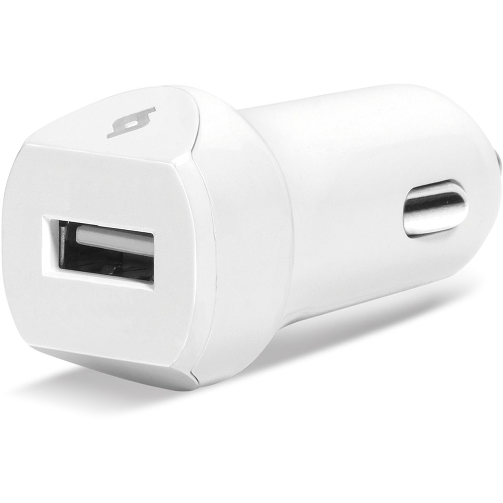 SpeedCharger-NEW.png