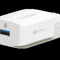2SCQC01M-SpeedCharger-QC-Seyahat-Micro.jpg