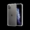 SuperSlim_iPhone11_ProMax-Pro_261119_0449_Siyah.png