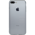 SuperSlim_iPhone7_Plus_Transparent_On.png