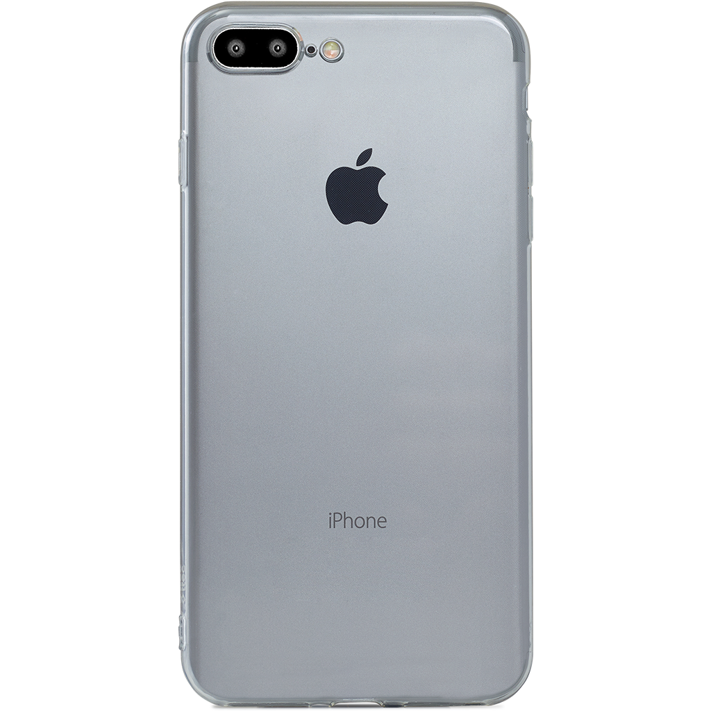 SuperSlim_iPhone7_Plus_Transparent.png