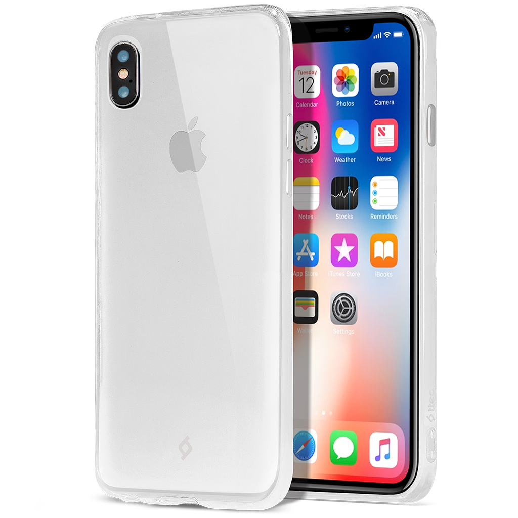 SuperSlim_iPhoneX_Seffaf.png